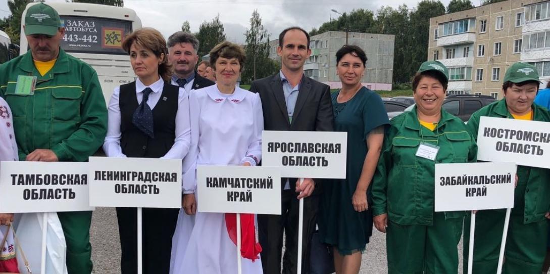 pobeditel-vserossiskogo-konkursa-tatiyana-galeckaya