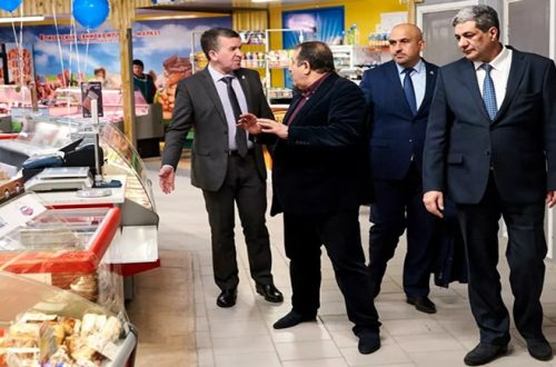 yarmarka-kamchatskikh-tovaroproizvoditelejj