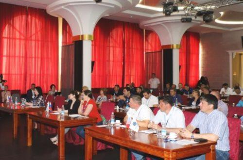 mezhdunarodnii-veterinarnii-forum