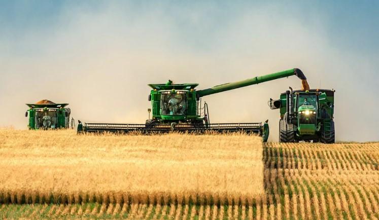 ffinansirovanie-agrariev-kamchatki