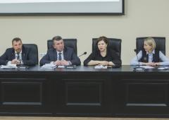 В 2019 году камчатским сельхозтоваропроизводителям было доступно порядка 80 мер государственной поддержки