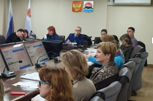 v-krae-proshli-nauchno-prakticheskie-seminary