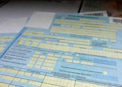 Работающие пенсионеры Камчатки старше 65 лет в период до 30 апреля могут оформить ещё один больничный