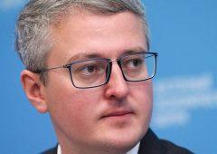 Одним из самых открытых в России глав регионов признан Владимир Солодов