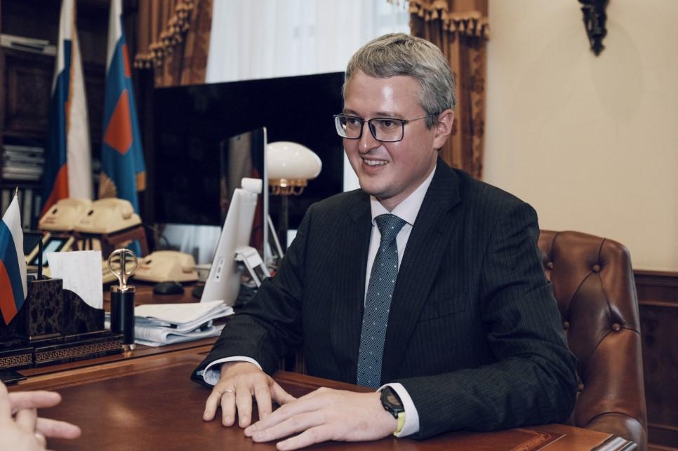 gubernator-kamchatki