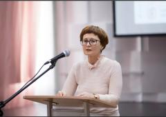 Жители Быстринского района Камчатки в октябре 2020 года получат доступ к высокоскоростному интернету