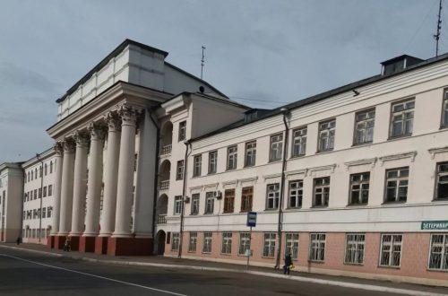 promorskaya-seslkaya-akademiya-yarmarka-vakansii